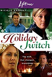 Holiday Switch (2007)