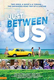 Just Between Us (2018)