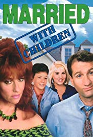 Married with Children (19861997)