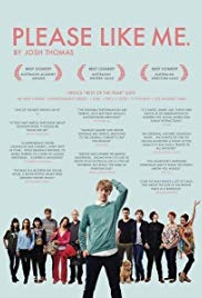 Please Like Me (20132016)