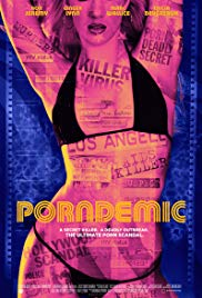 Watch Full Movie :Porndemic