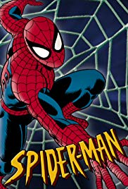 SpiderMan (19941998)