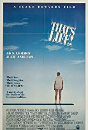 Watch Full Movie :Thats Life! (1986)