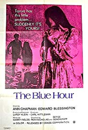 The Blue Hour (1971)