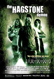 The Hagstone Demon (2011)