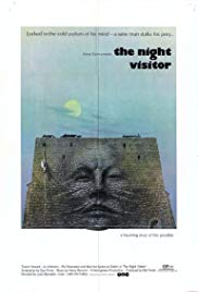 The Night Visitor (1971)