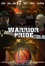 Warrior Pride (2018)