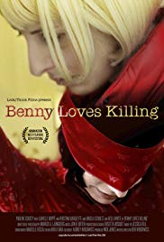 Benny Loves Killing (2012)