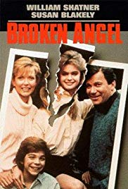 Broken Angel (1988)