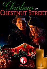 Christmas on Chestnut Street (2006)