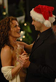 His and Her Christmas (2005)