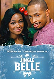 Jingle Belle (2018)
