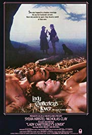 Lady Chatterleys Lover (1981)