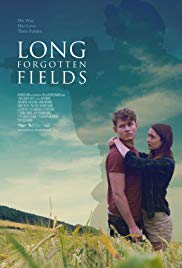 Long Forgotten Fields (2015)