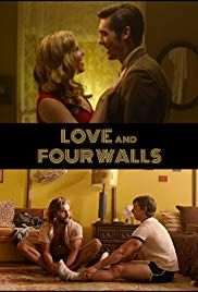 Love and Four Walls (2018)