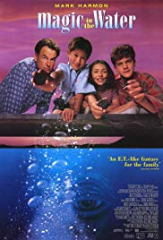 Magic in the Water (1995)