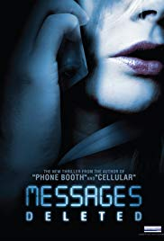 Watch Full Movie :Messages Deleted (2010)