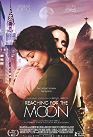 Reaching for the Moon (2013)