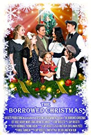 The Borrowed Christmas (2014)