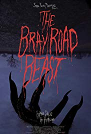 The Bray Road Beast (2018)