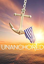 Unanchored  TV Series (2018 - )