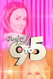 Amber & Dolly: 9 to 5 (2019)