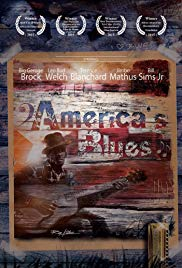 Watch Full Movie :Americas Blues (2015)