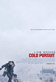 Watch Full Movie :Cold Pursuit (2019)