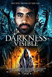 Darkness Visible (2017)