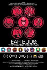 Ear Buds: The Podcasting Documentary (2016)