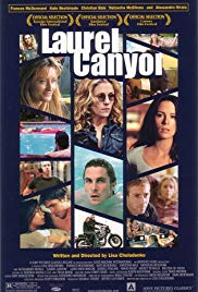 Laurel Canyon (2002)