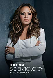 Leah Remini: Scientology and the Aftermath (2016 )