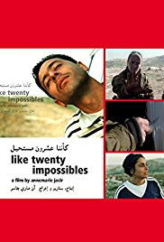 Like Twenty Impossibles (2003)