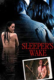 Sleepers Wake (2012)