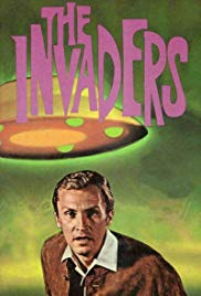 The Invaders (19671968)