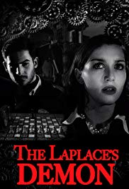 The Laplaces Demon (2017)