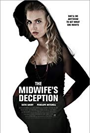 The Midwifes Deception (2018)