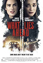 What Lies Ahead (2017)