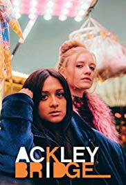 Ackley Bridge (2017 )