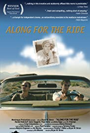 Along for the Ride (2000)