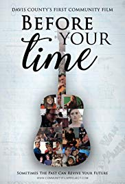 Before Your Time (2017)