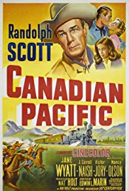 Canadian Pacific (1949)