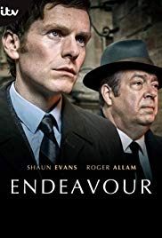 Watch Full Movie :Endeavour (2012 )