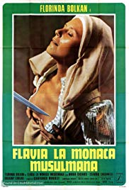 Flavia, the Heretic (1974)