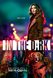 In the Dark (2018 )