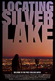 Locating Silver Lake (2017)