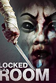 Locked in a Room (2012)