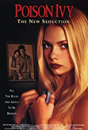 Watch Full Movie :Poison Ivy: The New Seduction (1997)