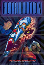 Retribution (1987)