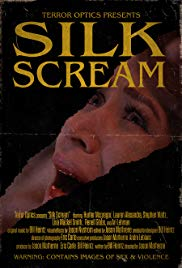 Silk Scream (2016)